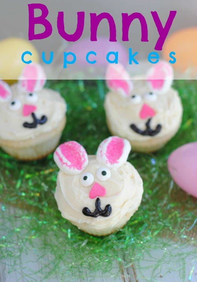 bunny-cupcakes-grass-label