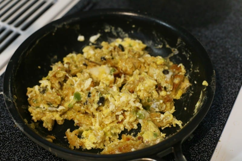 chile-relleno-scramble-pan