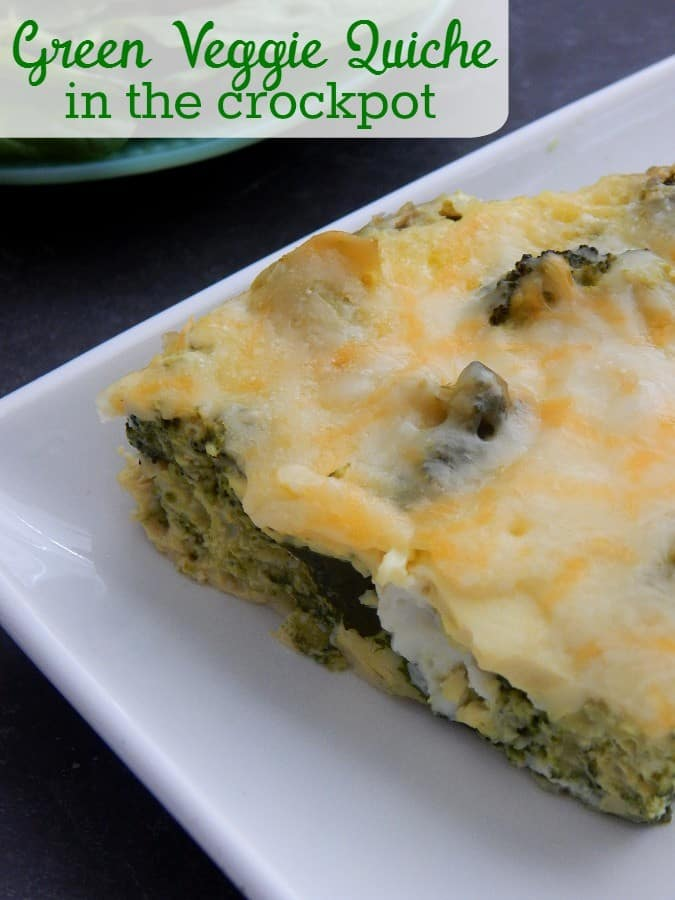 crockpot-green-veggie-quiche
