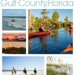 family-adventure-vacation-gulfcounty-florida