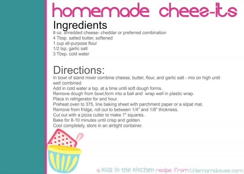 homemade-cheezits-recipe-card