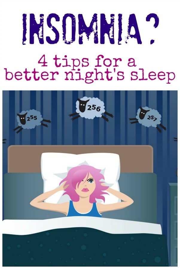 insomnia-tips-better-sleep