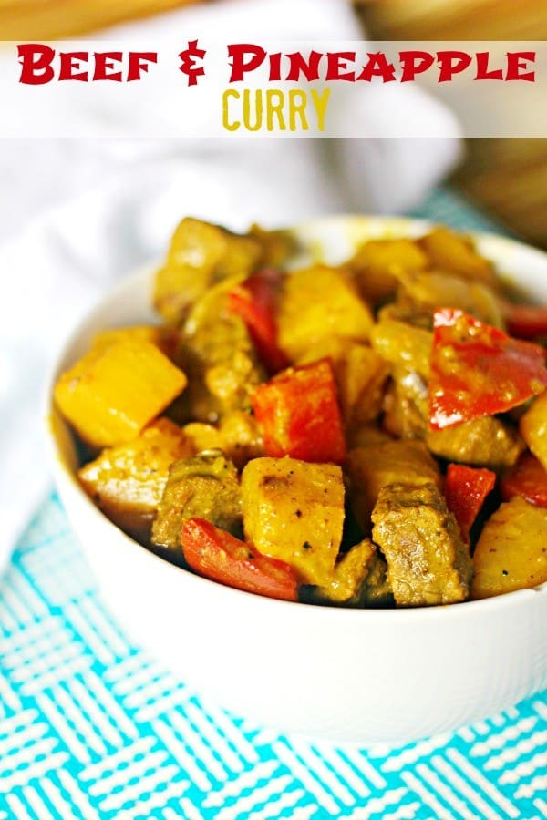 pineapple-beef-curry