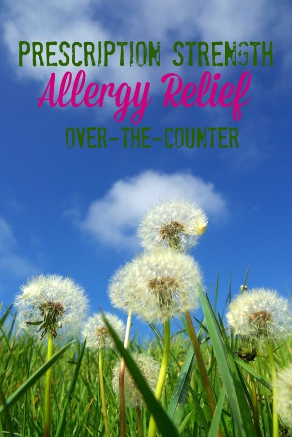 prescription-strength-allergy-relief-over-counter