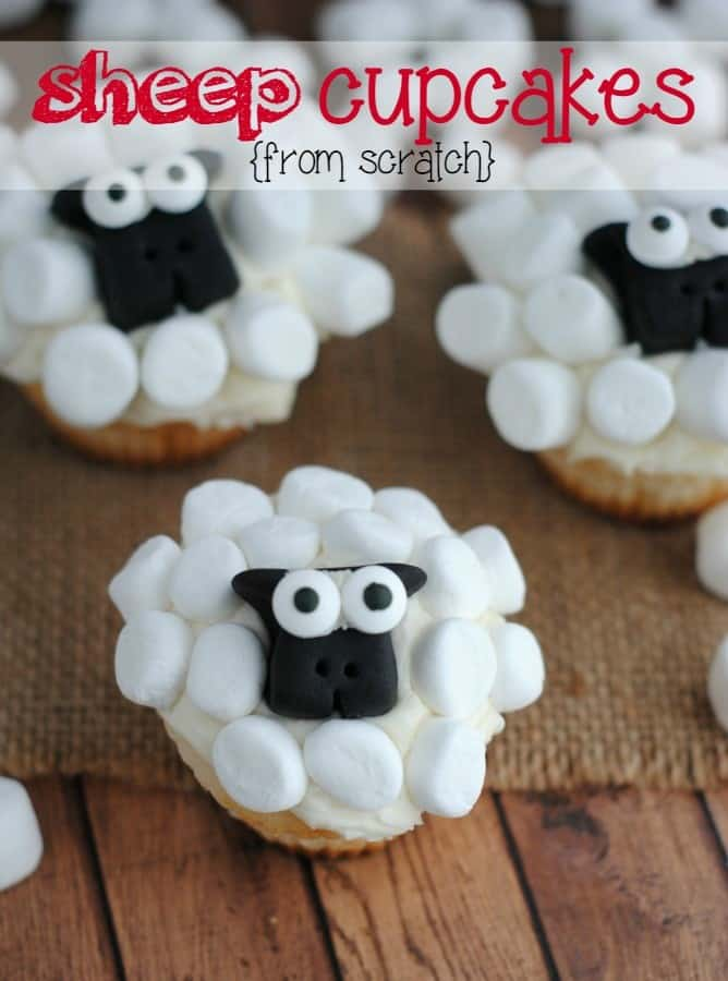 http://www.thismamaloves.com/wp-content/uploads/2015/03/sheep-cupcakes.jpg
