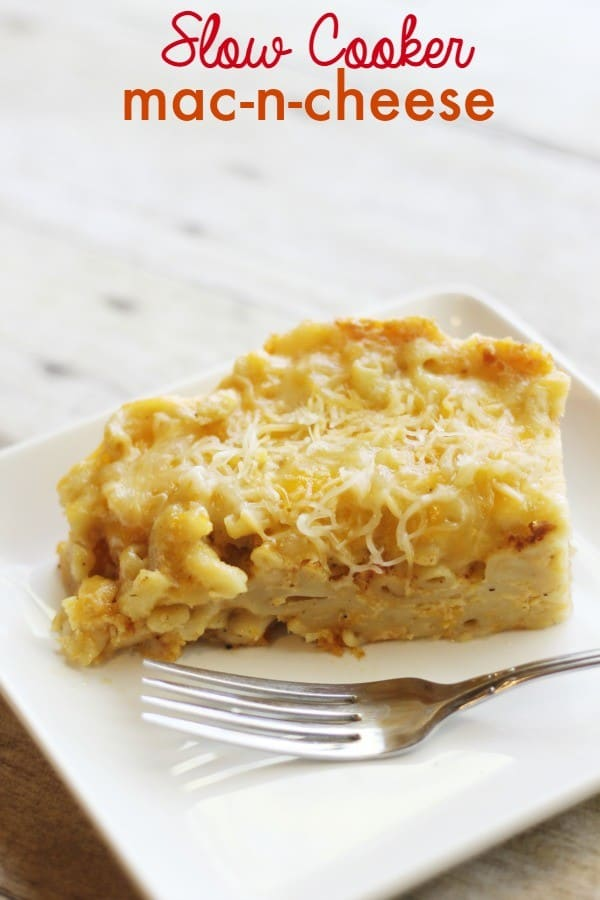 slow-cooker-mac-n-cheese