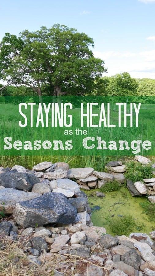 staying-healthy-seasons-change
