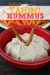tahini-hummus-recipe