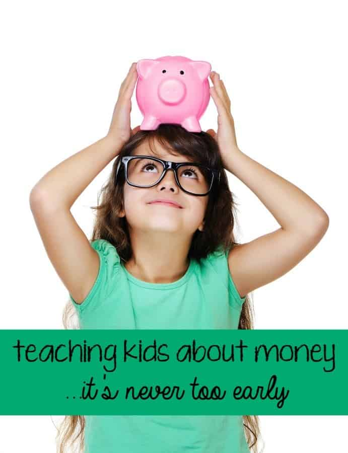 teaching-kids-about-money-never-early