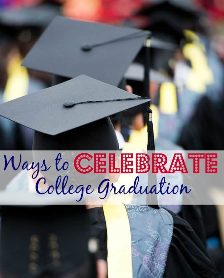 ways-celebrate-college-graduation (1)