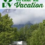 5-reasons-take-rv-vacation