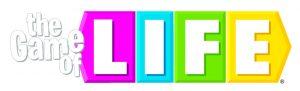 Game-of-Life-logo