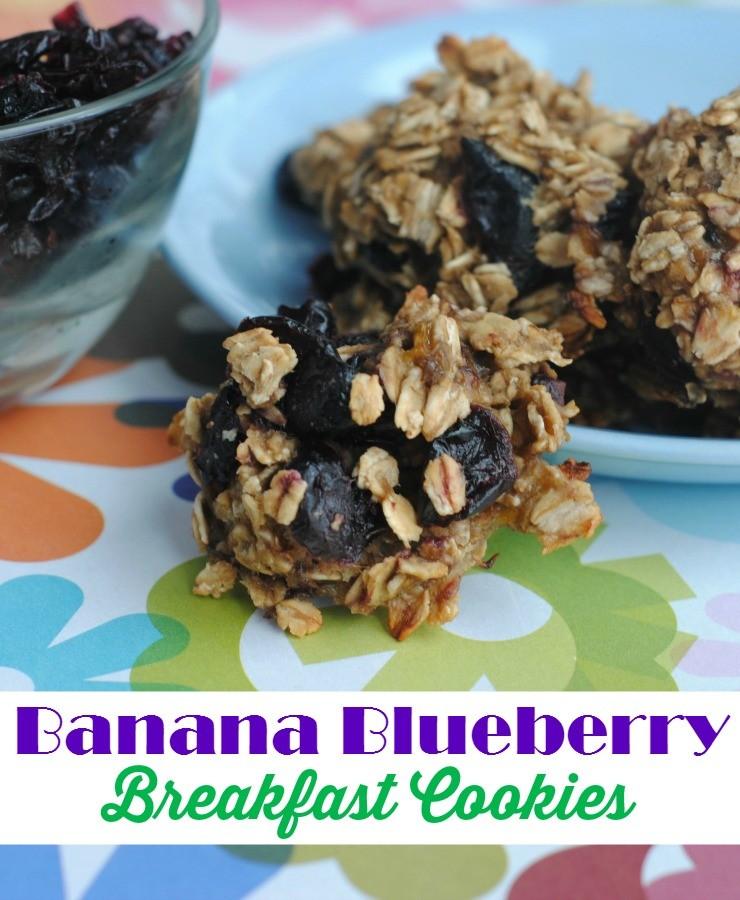 banana-blueberry-breakfast-cookies