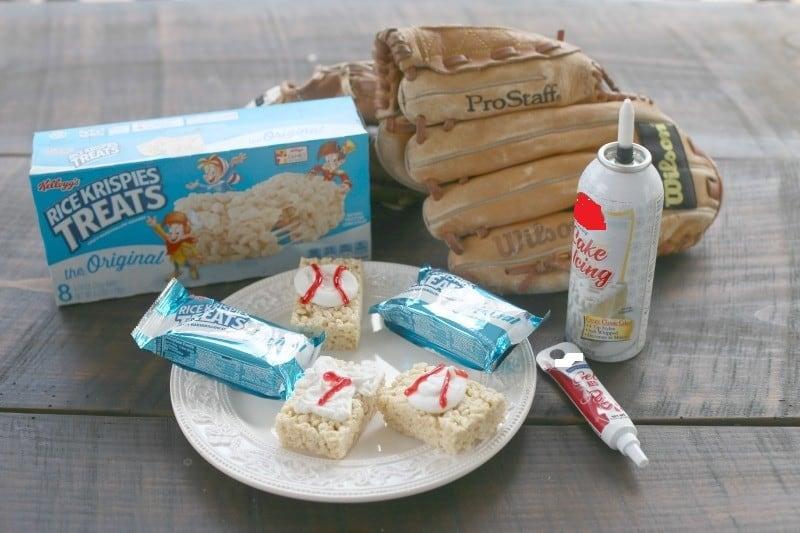 baseball-rice-krispies-treats