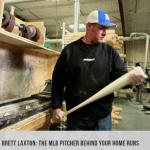 brett-laxton-baseball-bats