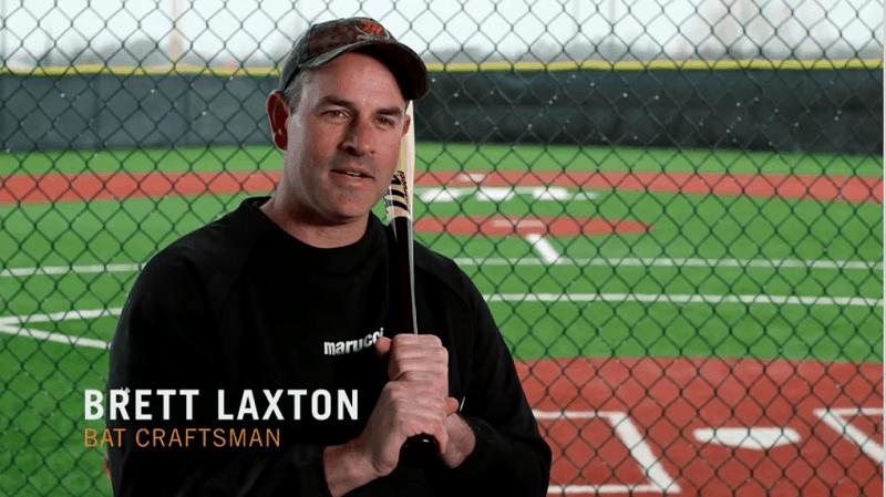 brett-laxton-bat-craftsman