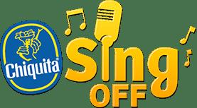 Enter the Chiquita Jingle Contest! #ChiquitaSingOff