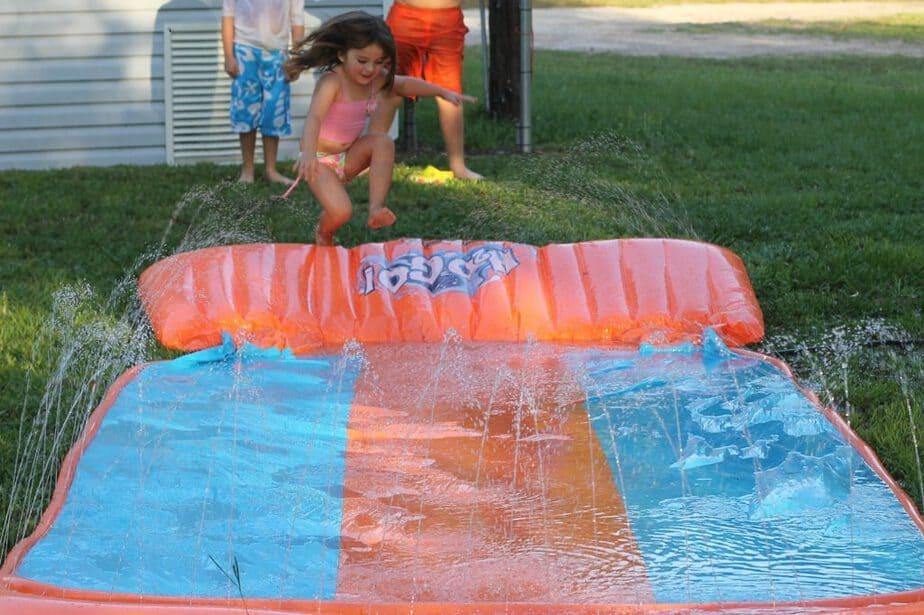 h2ogo jump
