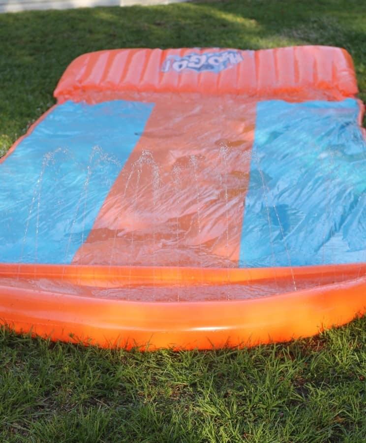 h2ogowaterslide