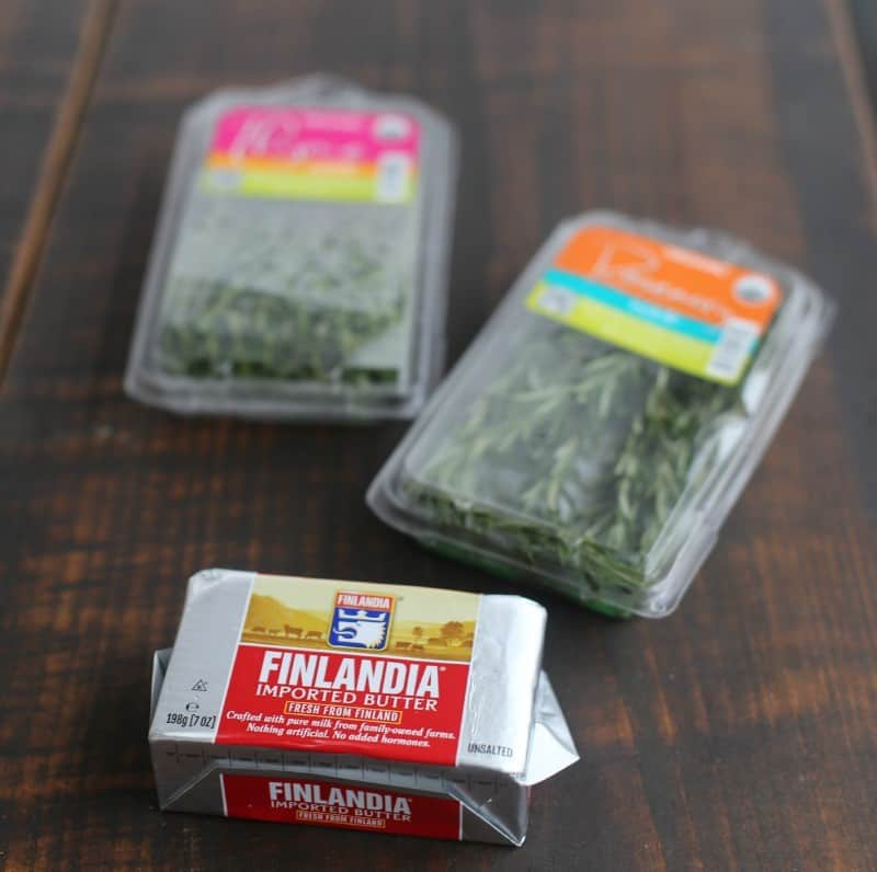 herb-butter-ingredients