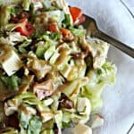 italian-chopped-salad-balsamic-dressing