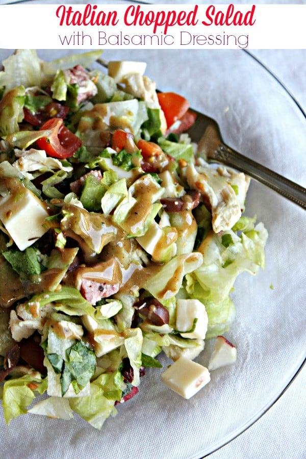 italian-chopped-salad-balsamic-dressing