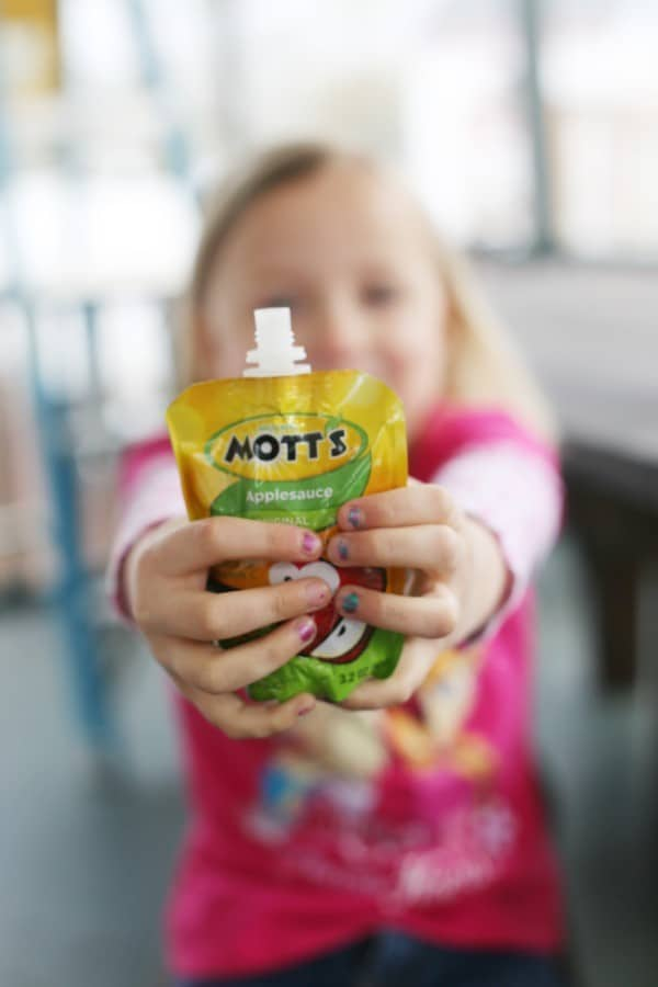 motts-natural-snack-go