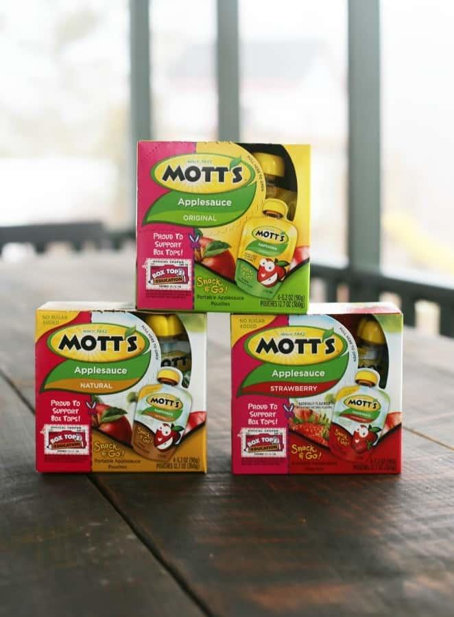 motts-snack-go-flavors