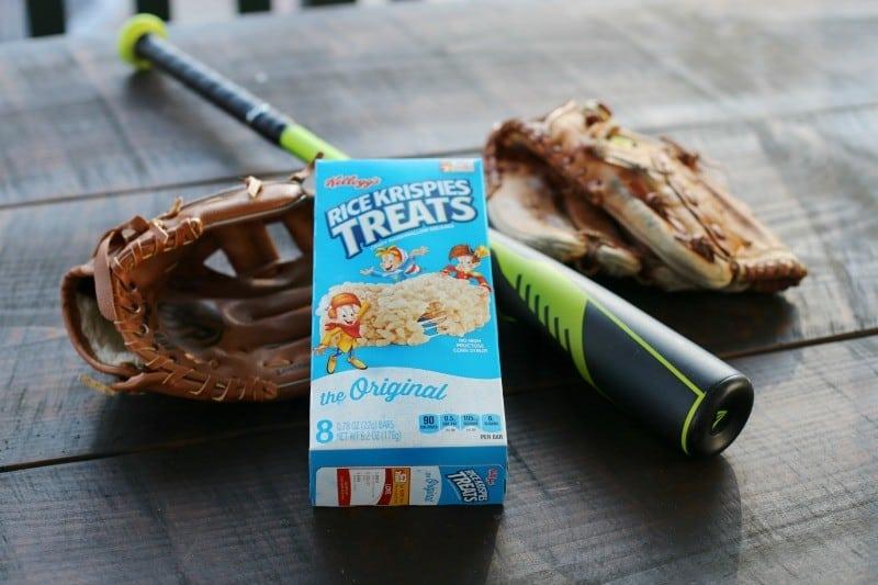 rice-krispies-treats-box