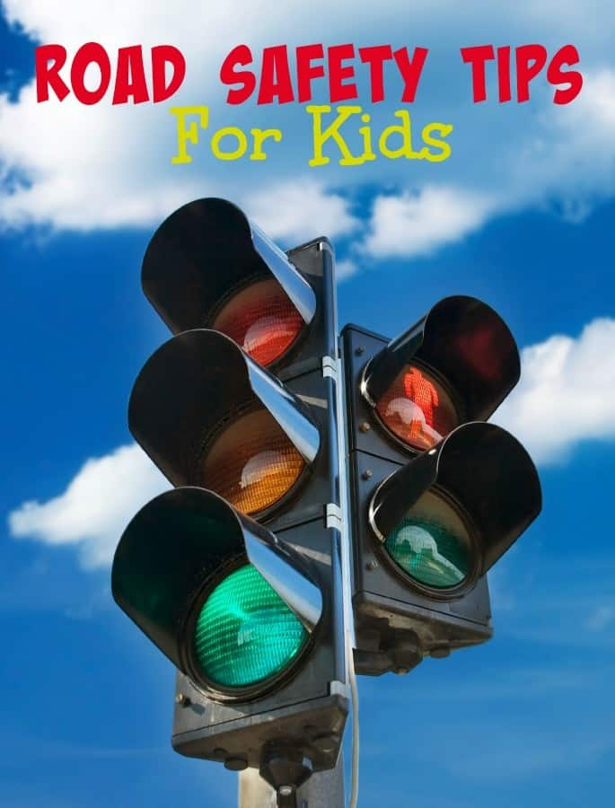 road-safety-tips-kids