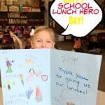 school-lunch-hero-day-card