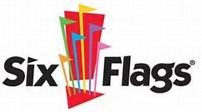 six flags image