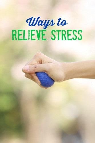 ways-to-relieve-stress