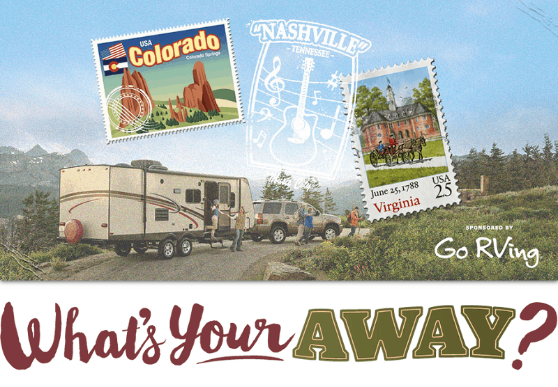 whats-your-away-rv-sweepstakes