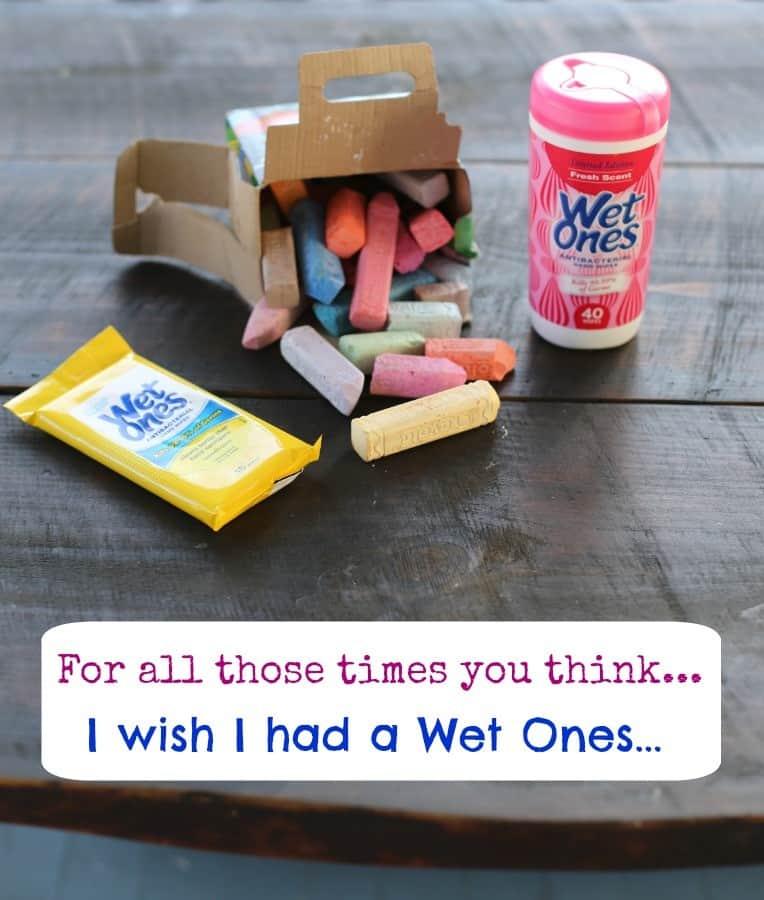 wish-had-wet-ones