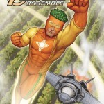 Captain_Citrus_Chapter_3 (1)