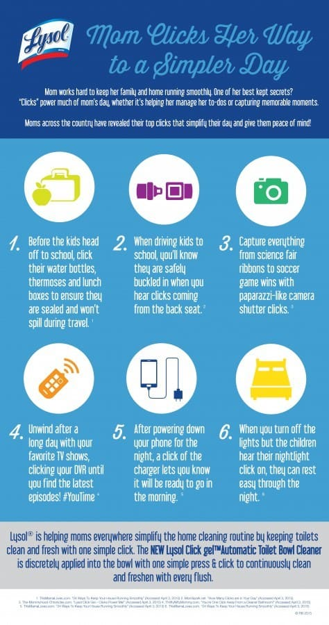 Lysol_Click_Gel_InfoGraphic