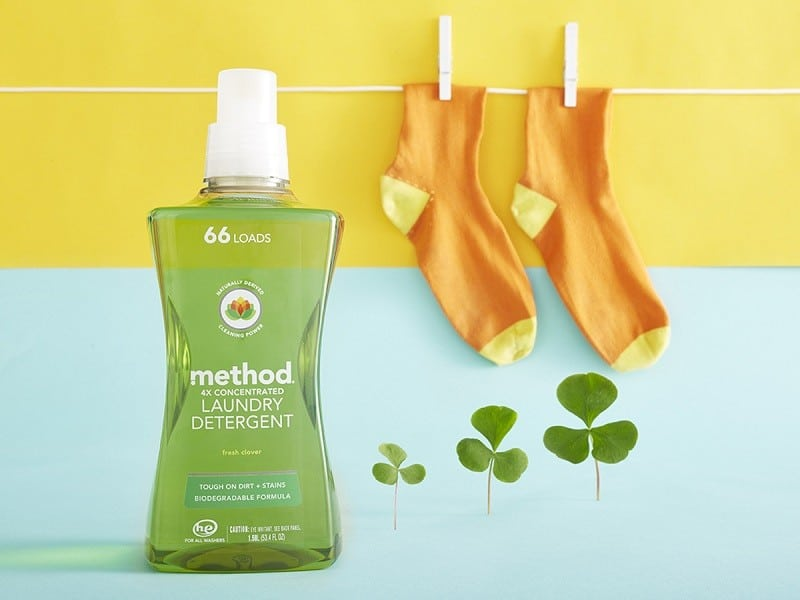 Method_Detergent_031315_Fresh_Clover_128x[1]