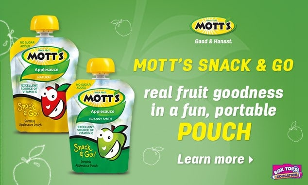 Motts-Snack-Go-Blogger-image_FINAL-634x380 (1)