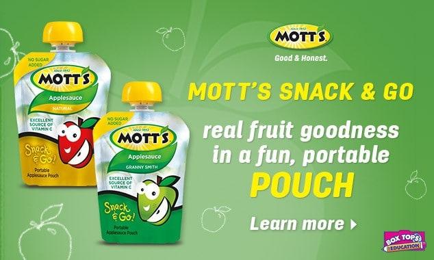 Motts-Snack-Go-Blogger-image_FINAL-634x380 (1)