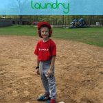 baseball-laundry