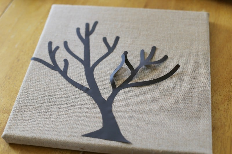 canvas-tree-vinyl