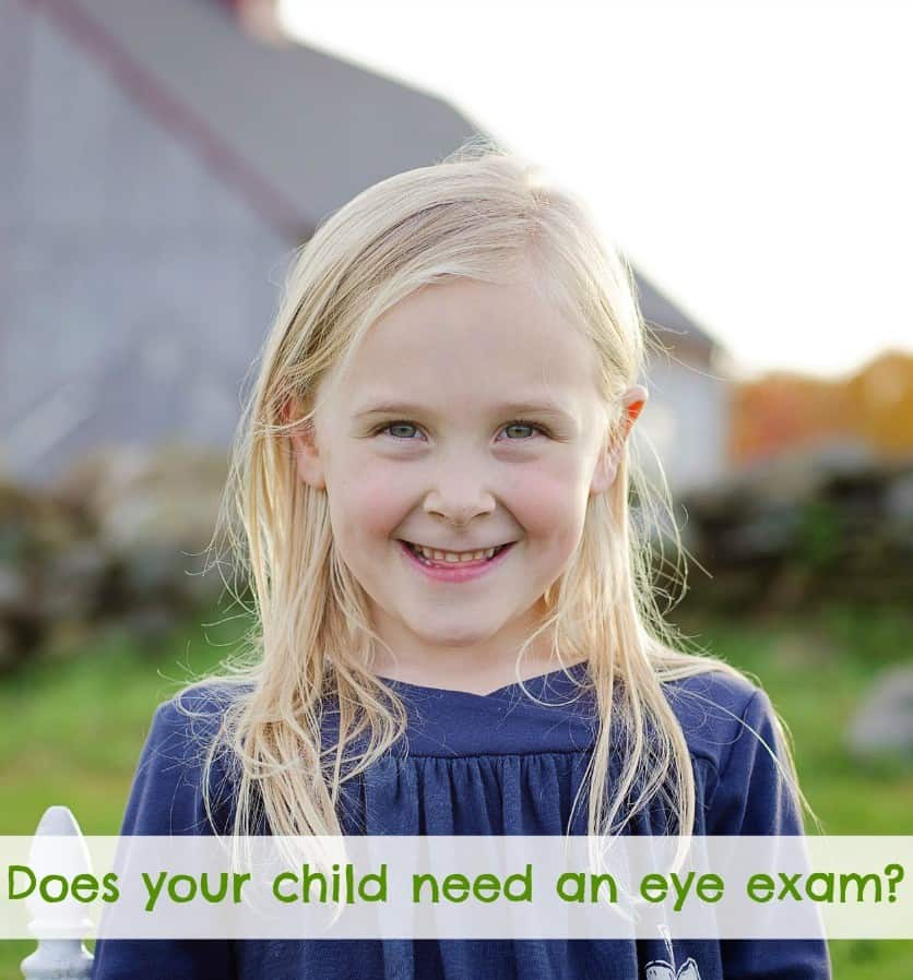 does-your-child-need-eye-exam