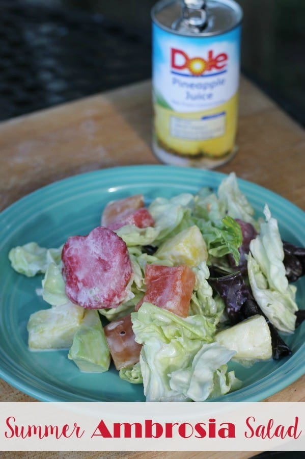 dole-summer-salad-recipe