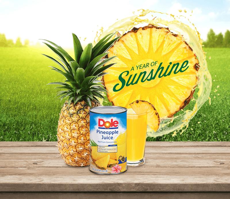 dole-year-sunshine