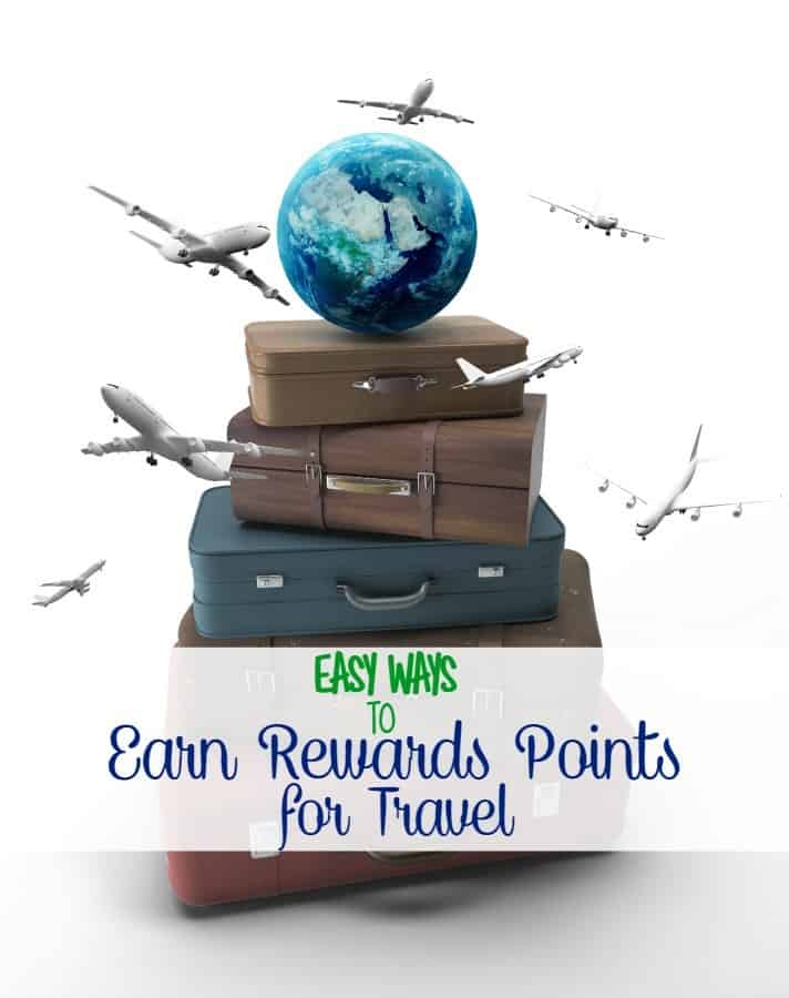 easy-ways-earn-rewards-points-travel