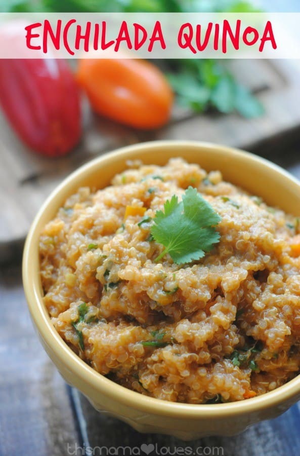 enchilada-quinoa-recipe