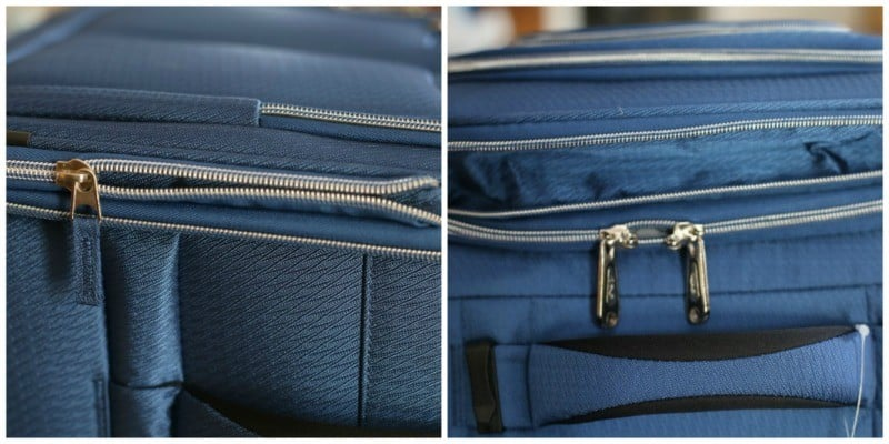 expanding-luggage-packing-hack