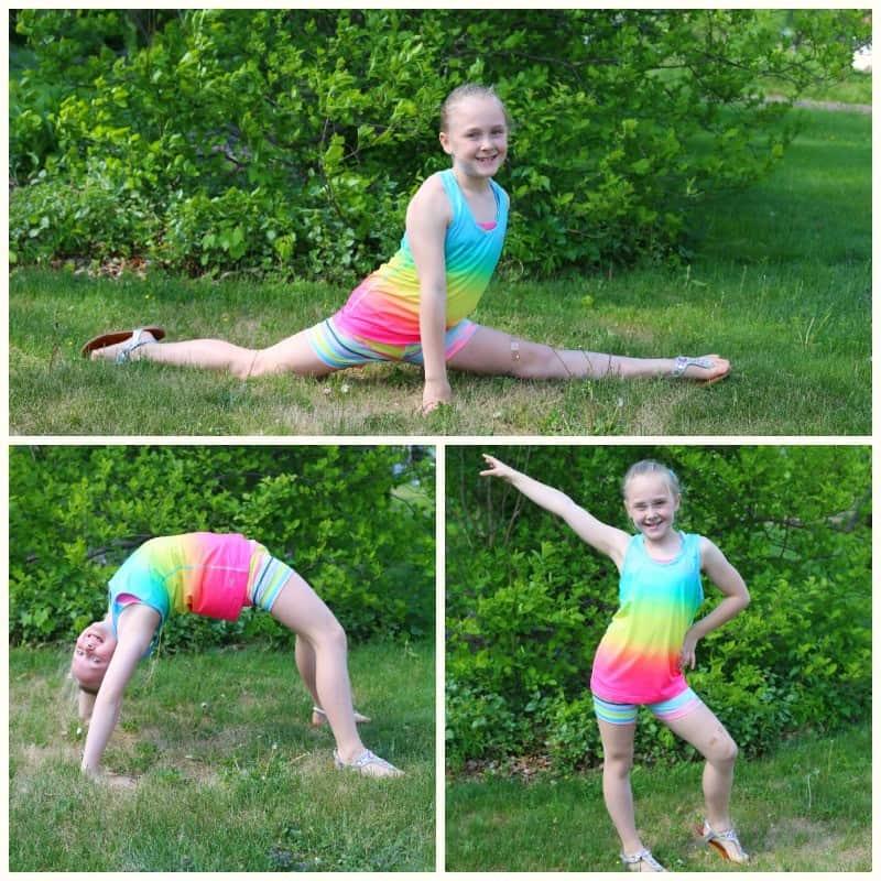 fila-girl-athletic-wear