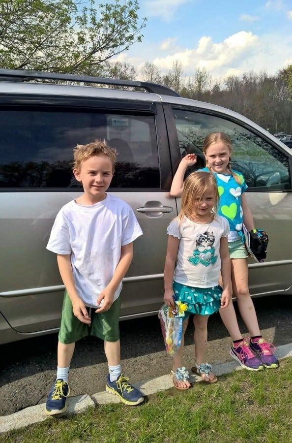kids-right-van